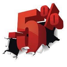 Januarendrally! 5% für schnellentschlossene!