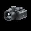 Krypton XG50 Wärmebildvorsatzgerät