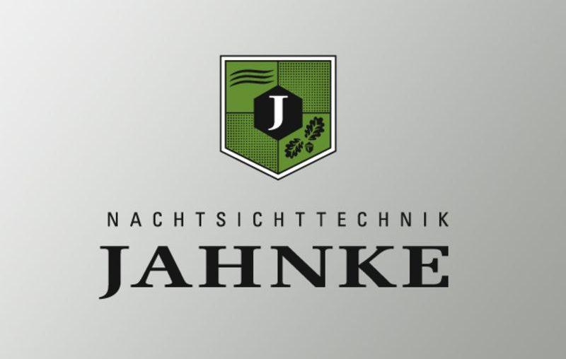 Spitzen Leistung - Spitzen Preise  JAHNKE NSG