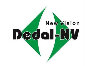 Nun auch DEDAL -Produkte im Sortiment