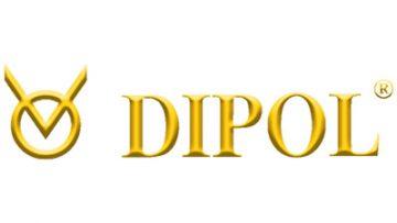 Dipol - Top Angebote